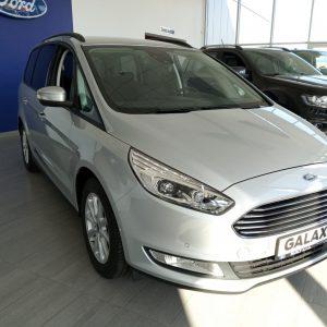 Ford Galaxy MPV 1.5 EcoBoost